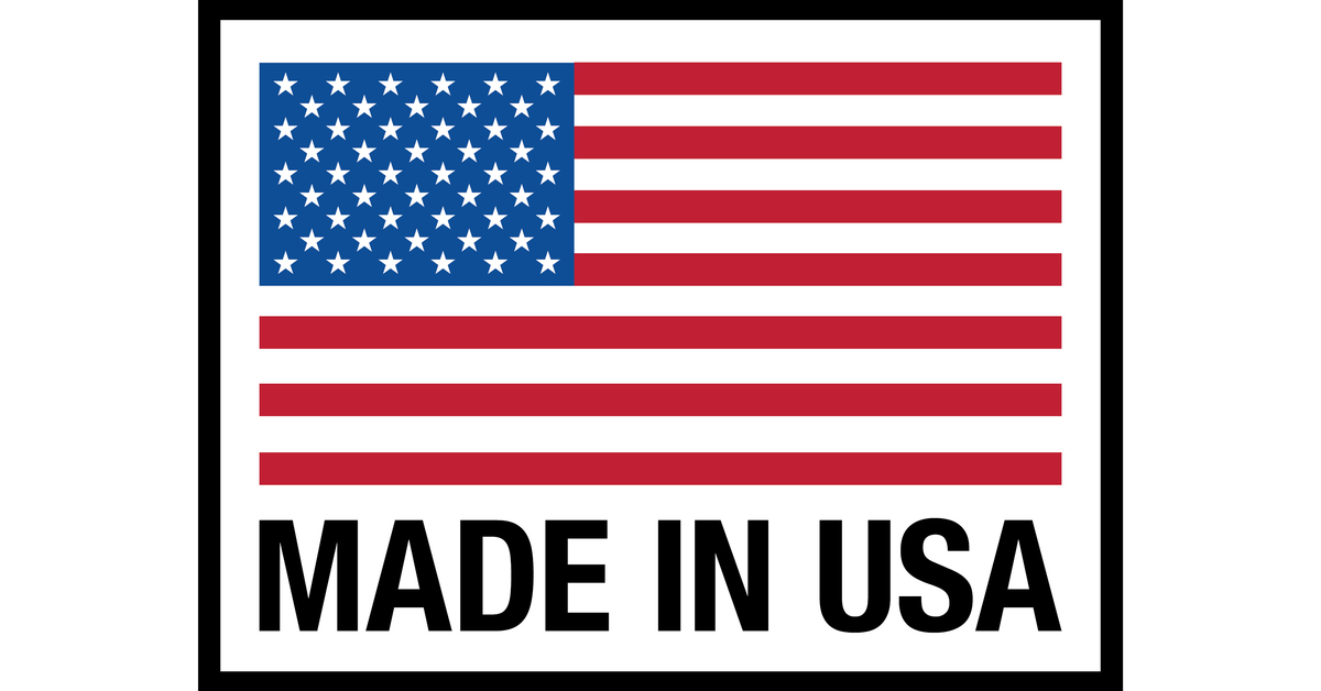 made-in-usa_1200